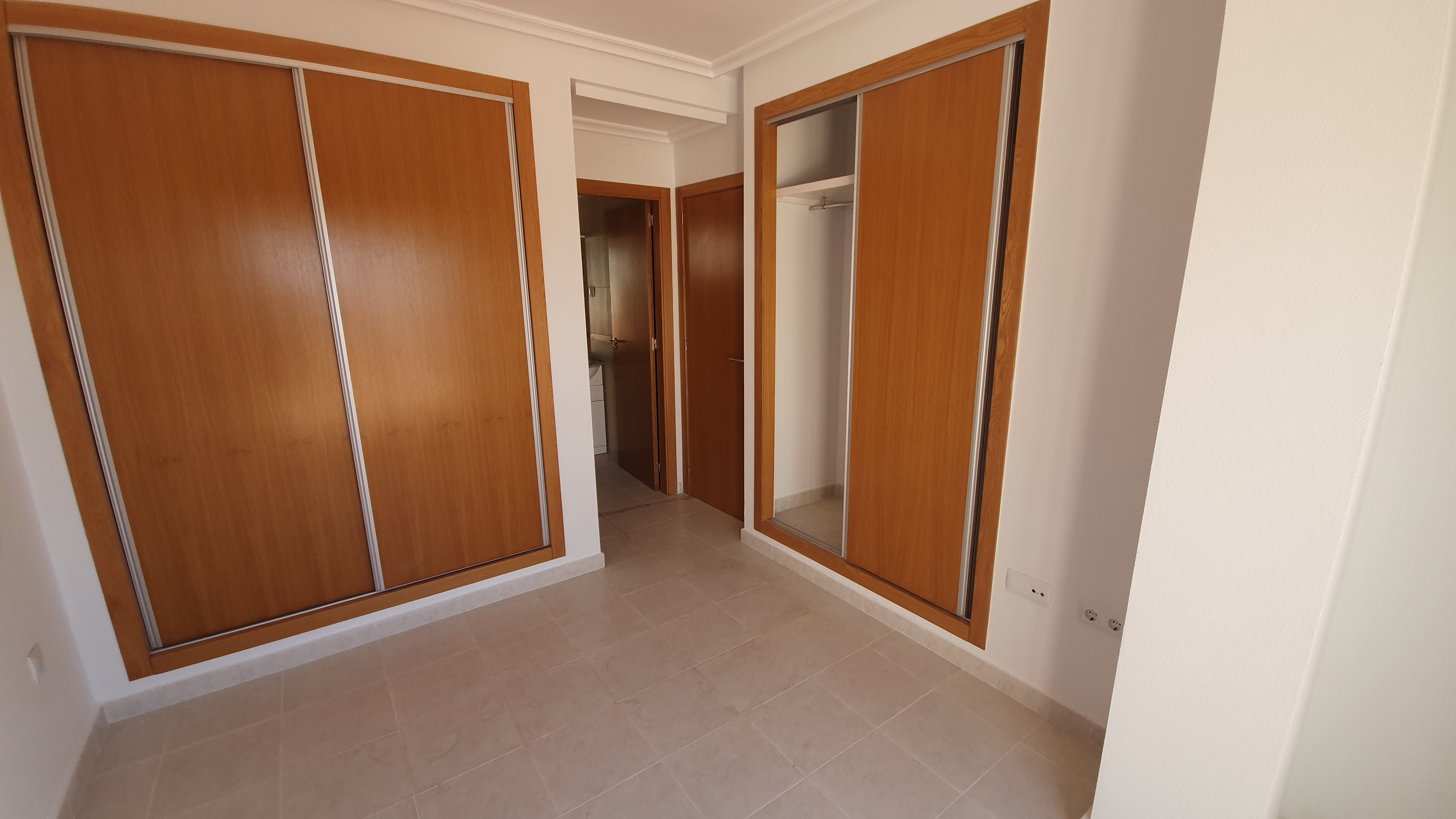 kf943596: Apartment for sale in Sucina