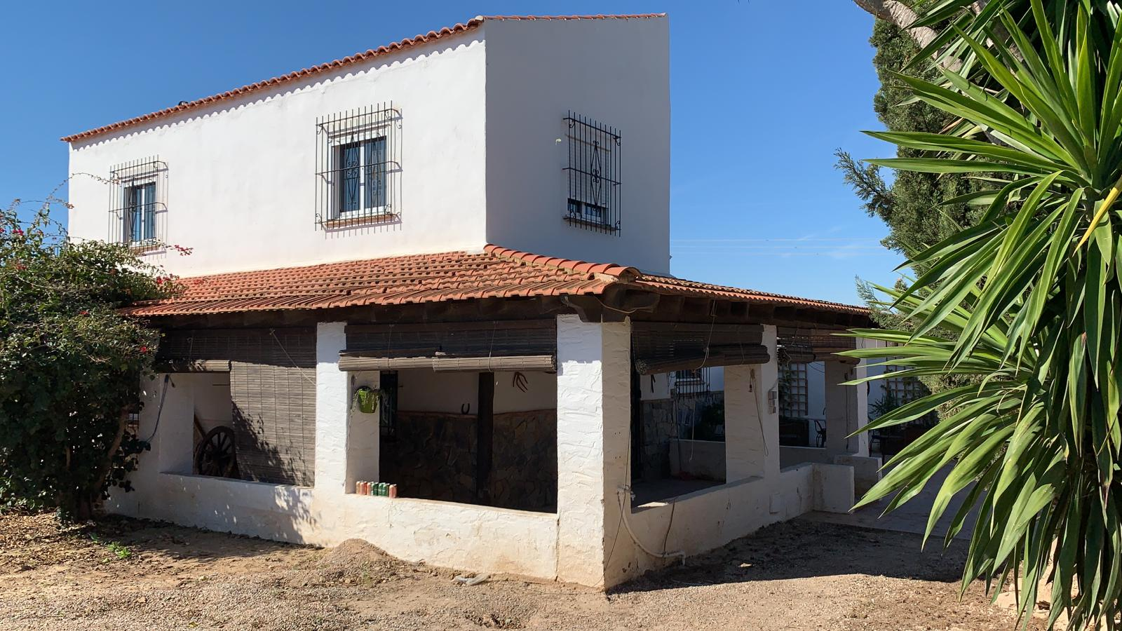 Ref:kf943597 Country House or Finca For Sale in Los Alcazares