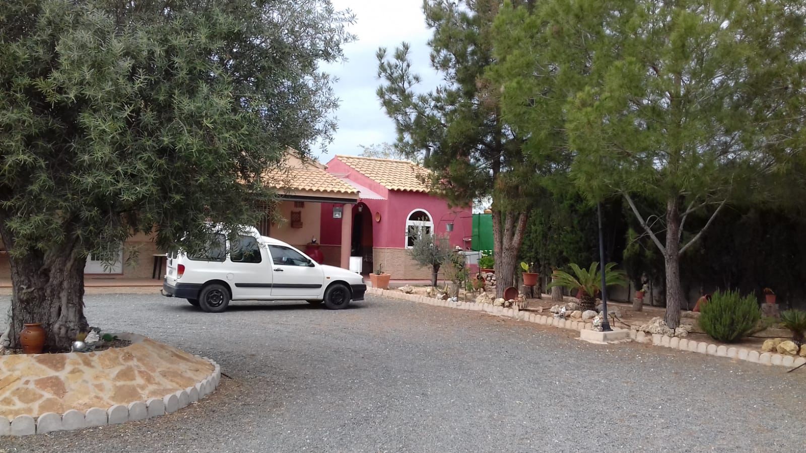 Ref:kf943657 Country House or Finca For Sale in Sangonera la Seca
