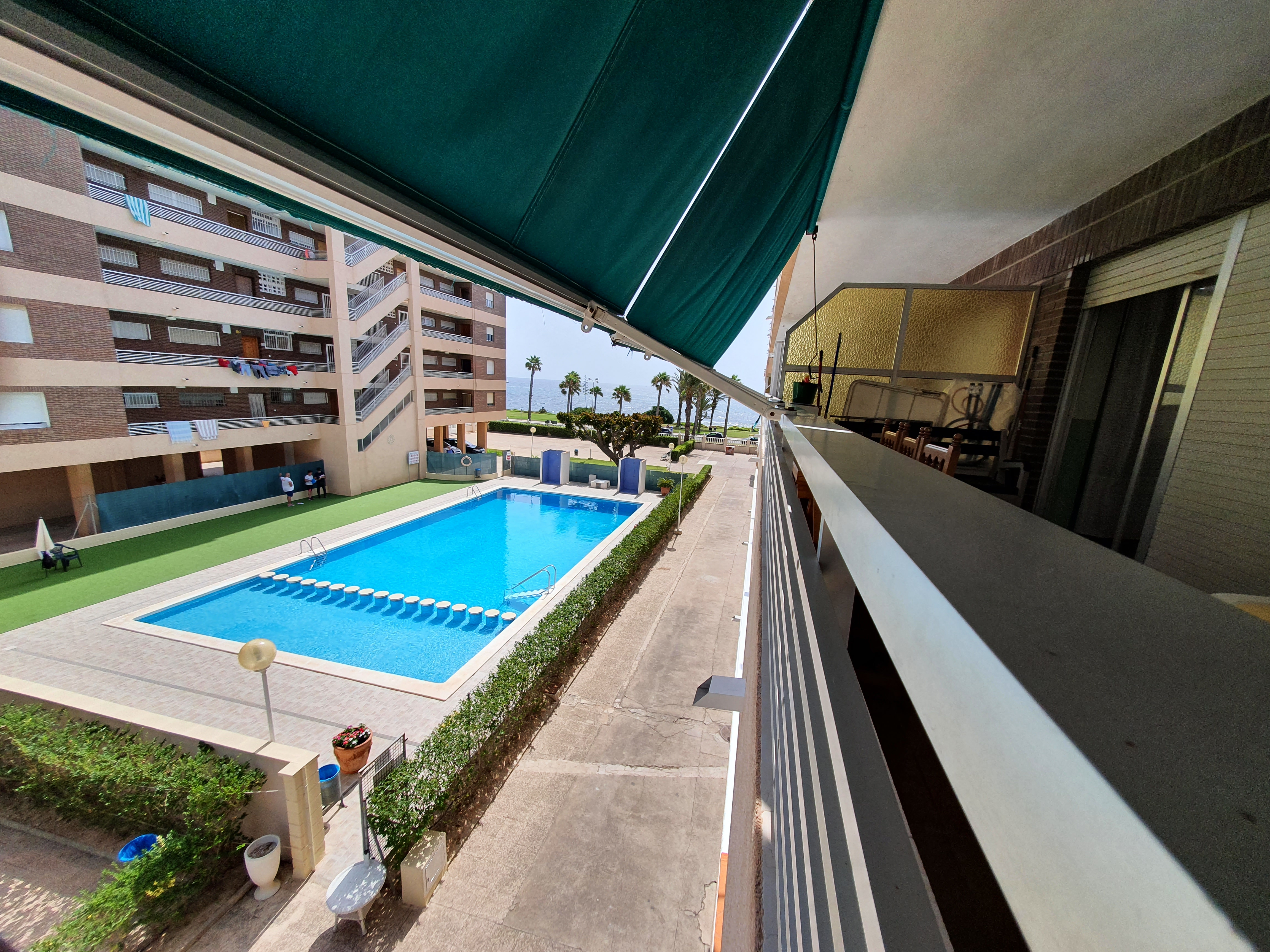 Ref:kf943667 Apartment For Sale in Torrevieja