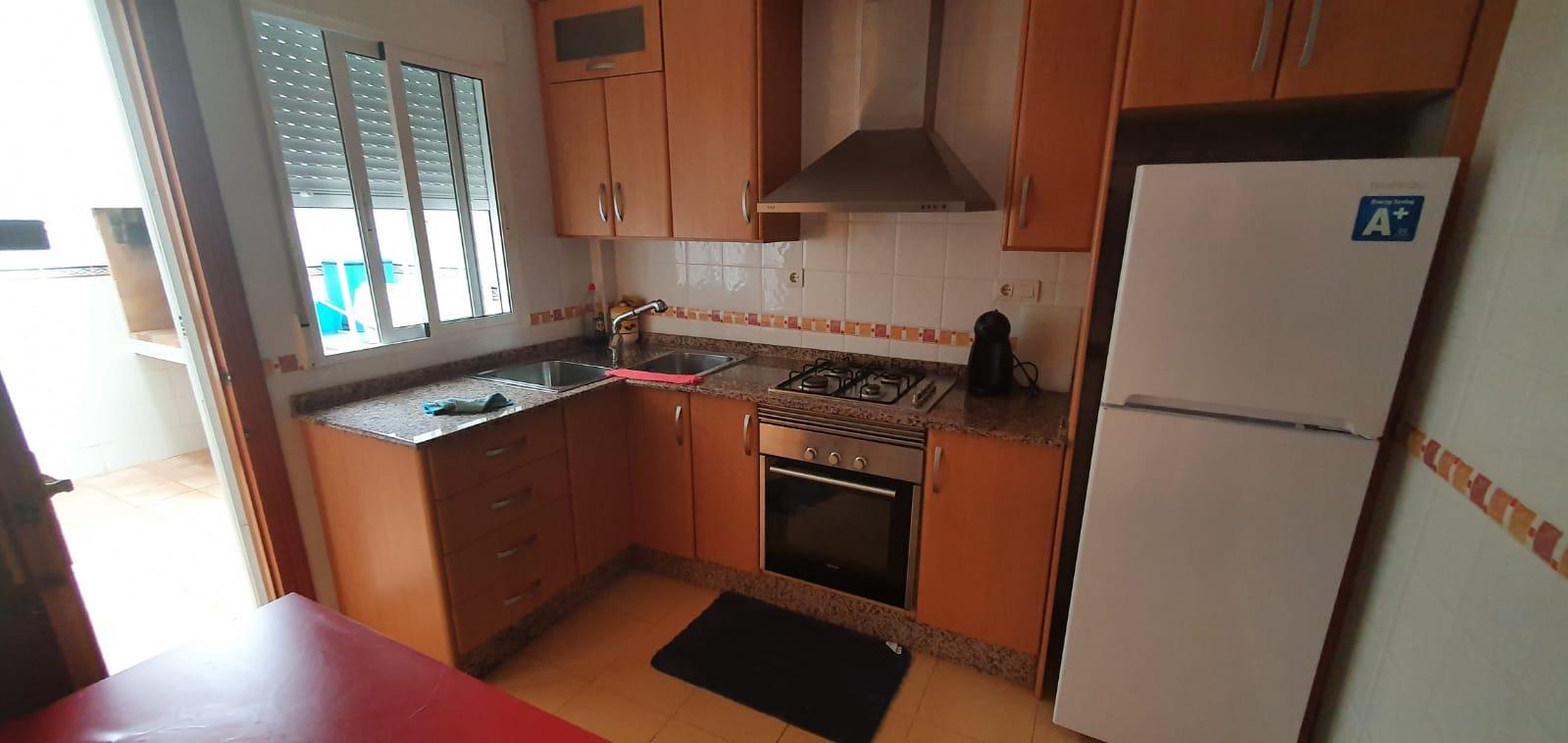 kf943678: Townhouse for sale in Torre de la Horadada
