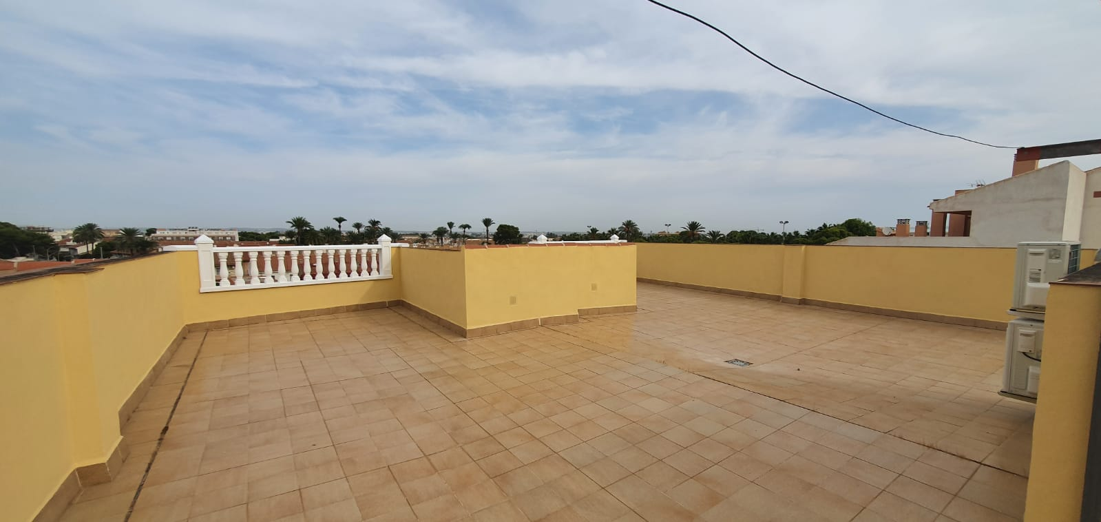 Ref:kf943681 Apartment For Sale in Lo Pagan