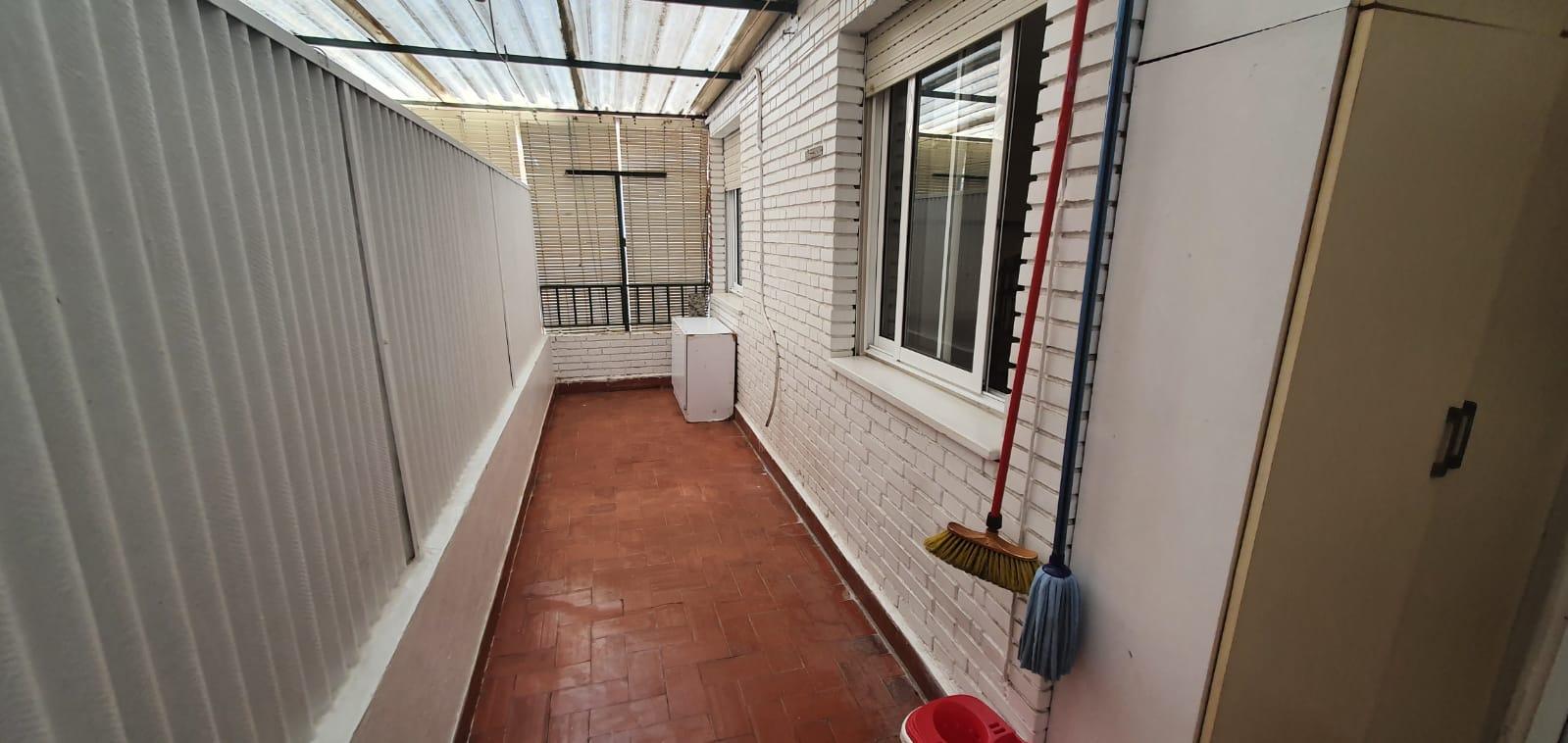 kf943684: Apartment for sale in Alcantarilla