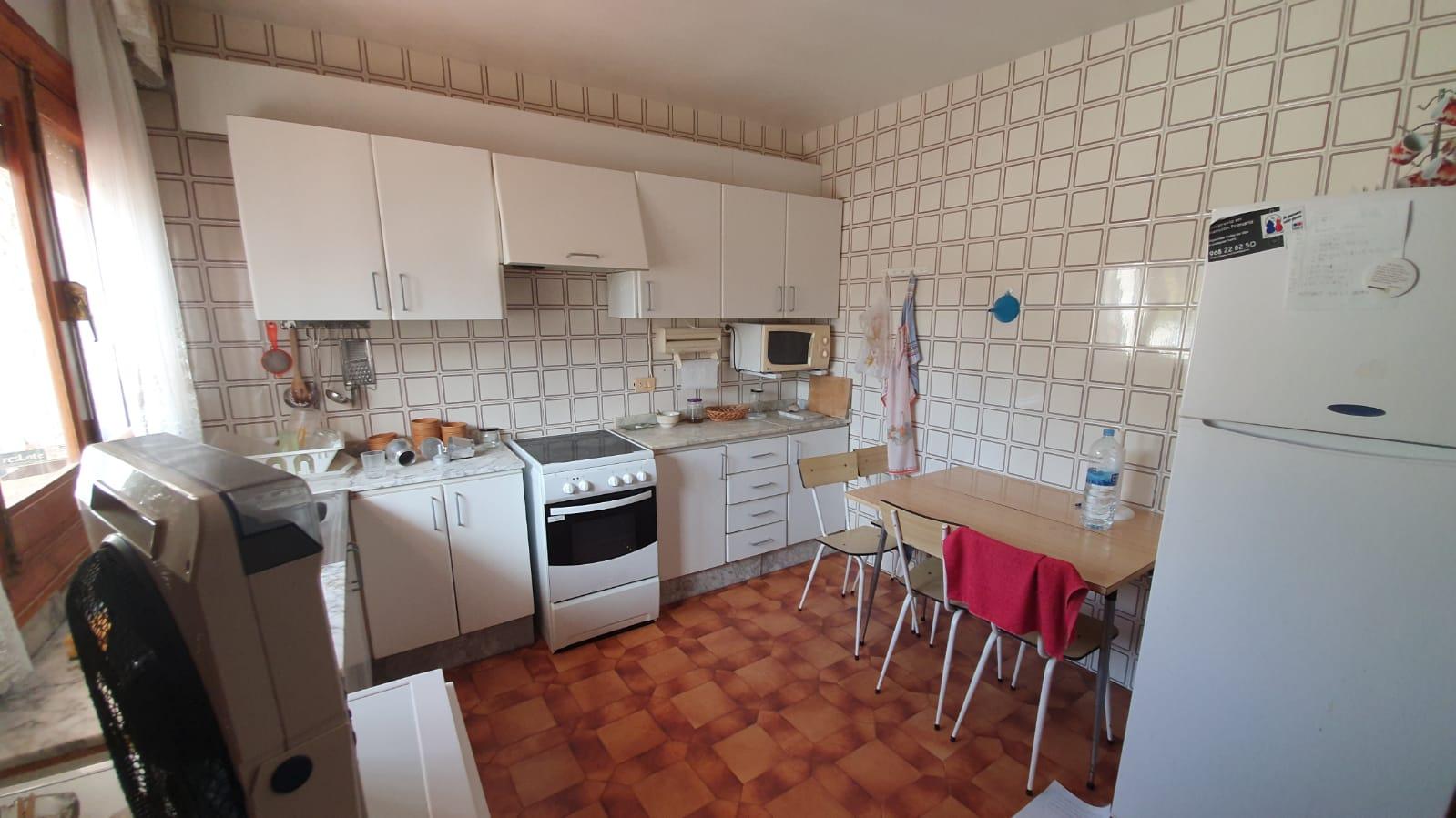 kf943693: Villa for sale in El Mojon