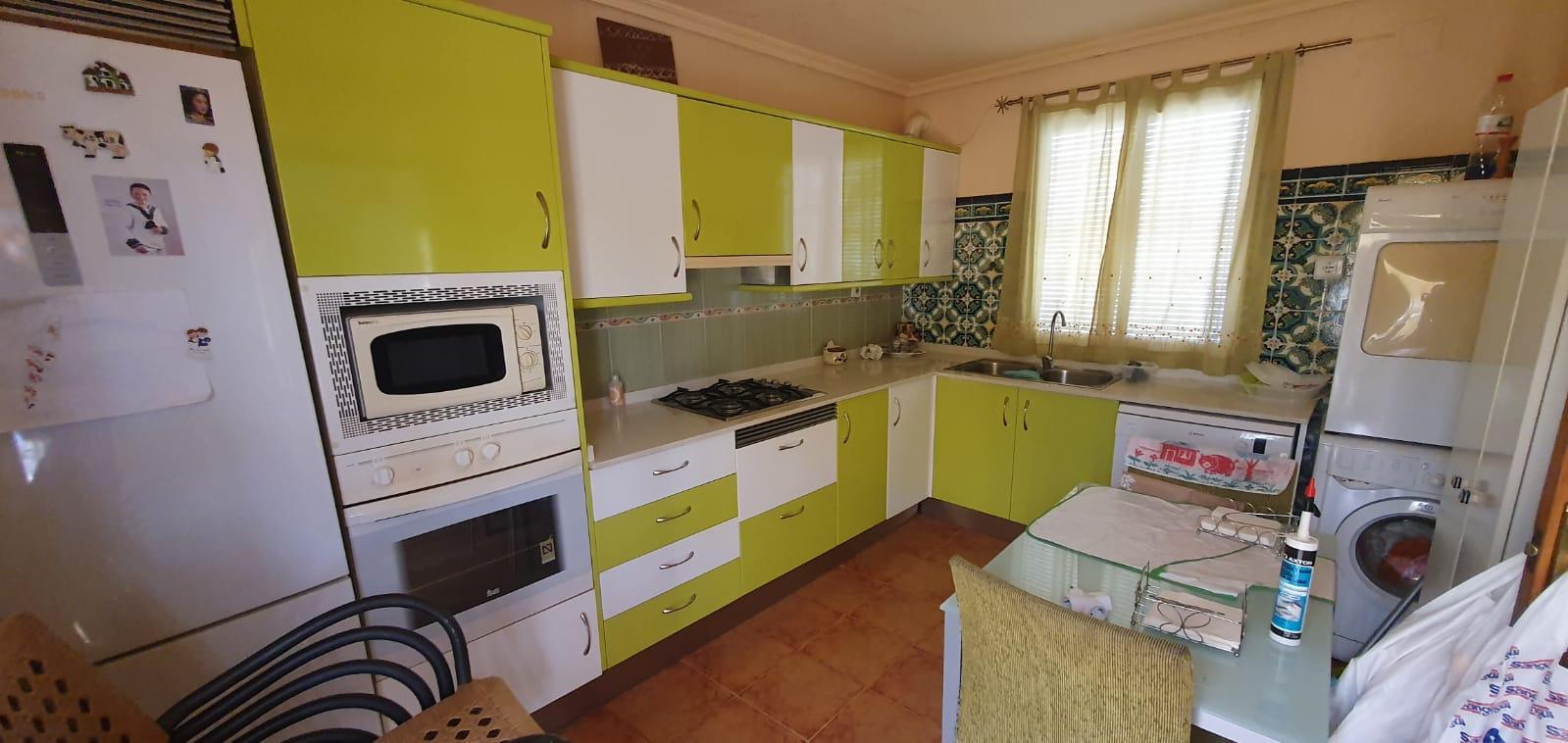 kf943697: Country House or Finca for sale in Puebla de Soto