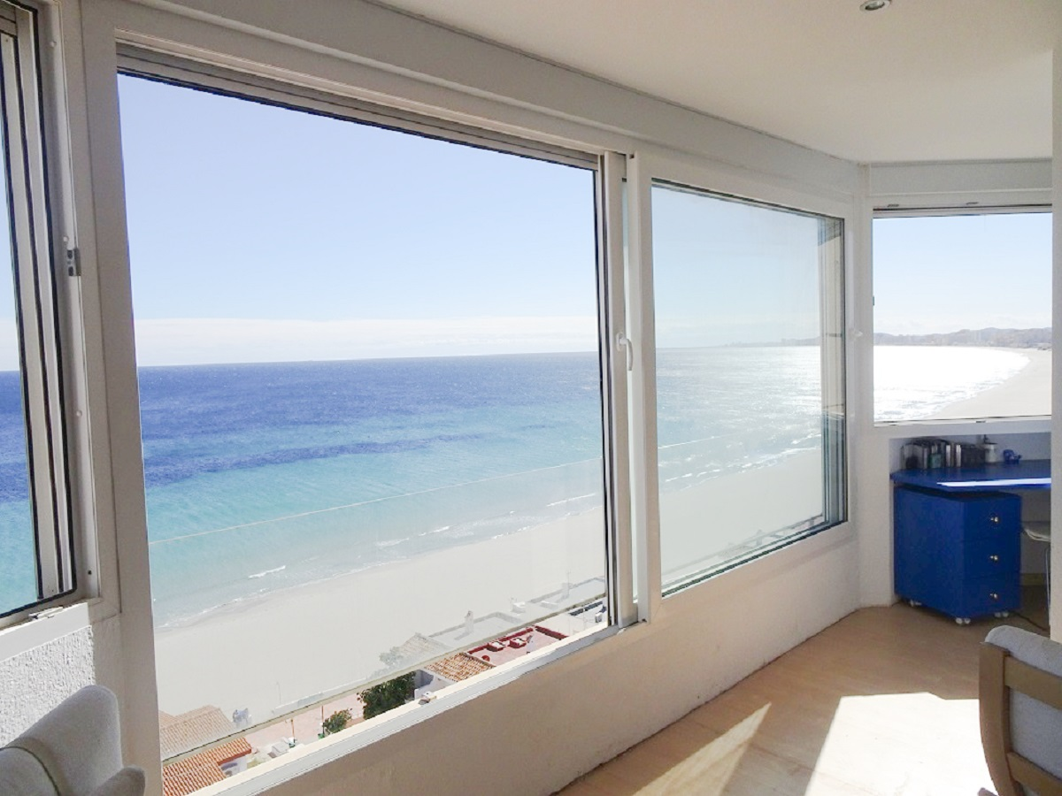 Ref:kf943714 Apartment For Sale in La Manga