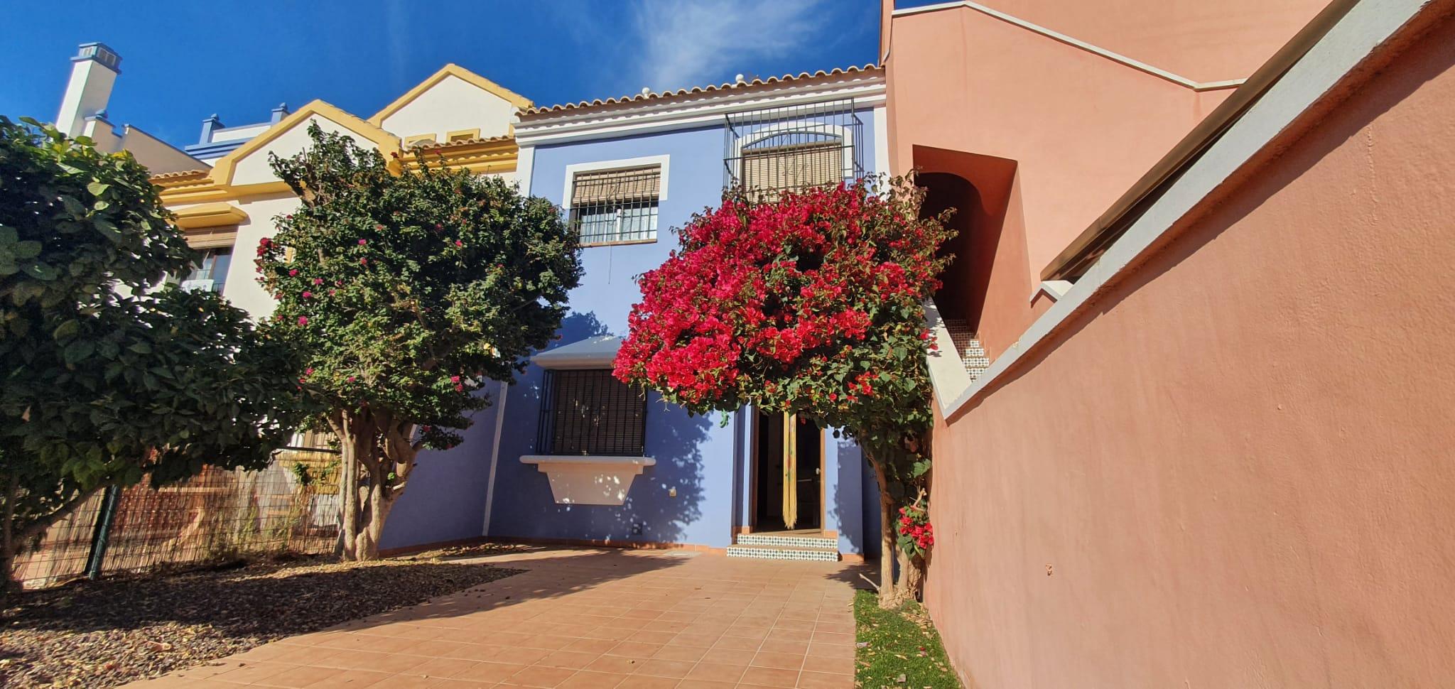 Ref:kf943719 Townhouse For Sale in Roda