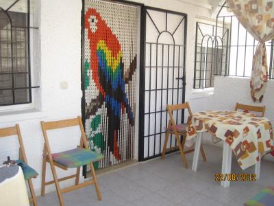2 bedroom Apartment in Los Alcazares, Costa Calida - IMAGE