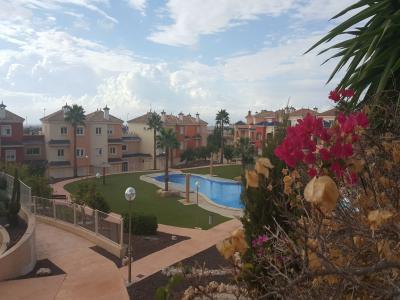 2 bedroom Apartment in Gea y Truyols, Costa Calida - IMAGE