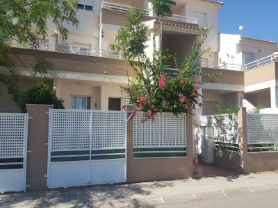2 bedroom Apartment in San Cayetano, Costa Calida - IMAGE