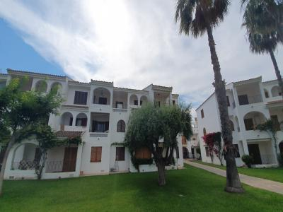 1 bedroom Apartment in La Manga, Costa Calida
