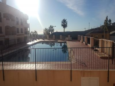 2 bedroom Apartment in Sucina, Costa Calida - IMAGE
