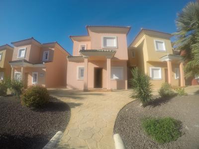 2 bedroom Villa in Gea y Truyols, Costa Calida - IMAGE