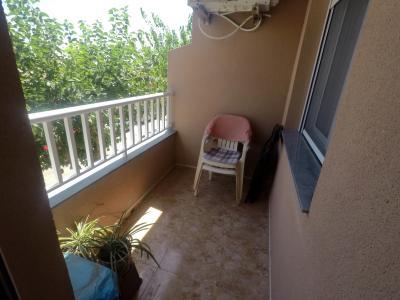 2 bedroom Apartment in Los Alcazares, Costa Calida - IMAGE