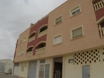 3 bedroom Apartment in Avileses, Costa Calida