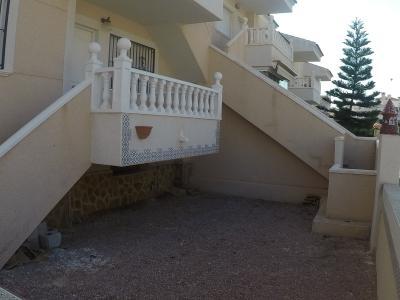 3 bedroom Apartment in Pinar de Campoverde, Costa Blanca South - IMAGE